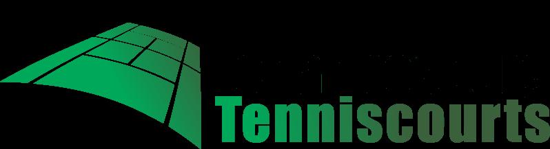 JOHANNESBURG TENNIS COURTS